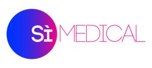SìMedical S.r.l.