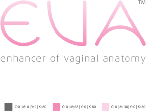 EVA - enhancer of vaginal anatomy