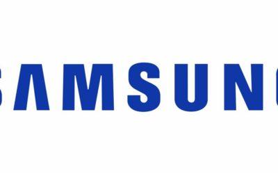Eventi Samsung Healthcare