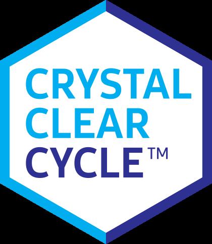 Video di presentazione del : Crystal Clear Cycle