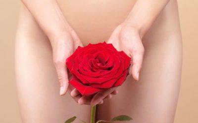 Benessere intimo senza tabù con EVA, la radiofrequenza amica delle donne